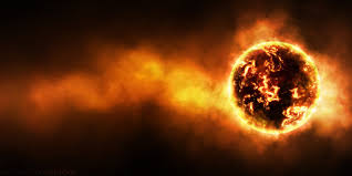 cataclysm red planet temp radiation radiation hd wallpaper