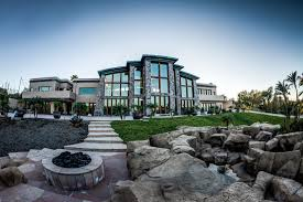 mansion rentals for weddings santiago vineyard estate wedding venue event location wedding