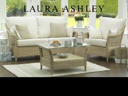 Laura Ashley Outdoor Furniture by Daro Cane Furniture Rattan Furniture Wicker Furniture Outdoor