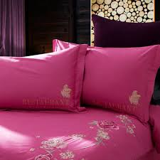 online get cheap red comforter twin aliexpress com alibaba group