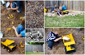 Kid Backyard Ideas Garden Design Garden Design With Amusing Backyard Ideas For Kids