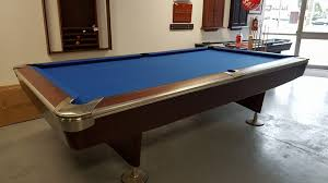 how to disassemble a pool table astra billiards home facebook