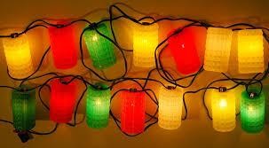 Vintage Patio Lights Retro Patio Lights Inspiration Pixelmari