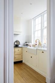 Shaker Style Kitchen Ideas 42 Best Steve U0027s Dream Kitchen Images On Pinterest Dream Kitchens