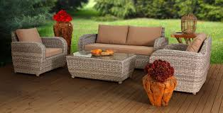 Halcyon Patio Furniture Woo Everything You Need To Enjoy The Outdoor Teak Rattan