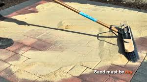 Quikrete Power Lock Jointing Sand by Amazing Patio Paver Jointing Sand Interior Design Ideas Simple To