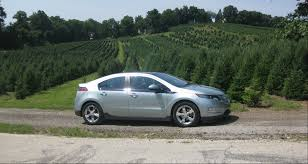 lexus yearly maintenance costs edmunds volt u0027s 5 year ownership cost is much cheaper than prius