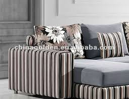 Sofa Design American Style Latest Sofa Cloth Designs Classic - Cloth sofas designs