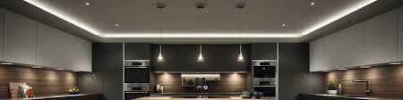 ceiling lighting sensio furniture lighting solutions regarding ceiling plans 0