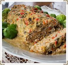 cuisiner sans viande de viande sans gluten à la dinde parfumé à la coriande cuit à