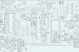 vcr wiring diagram free picture schematic basic electrical