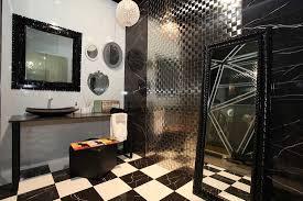 marble bathroom floor tiles double door cabinets level shape