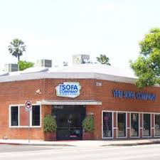 the sofa company santa monica the sofa company 77 photos 395 reviews furniture stores 2316