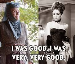 Game Of Throne Meme - game of thrones memes and quotes