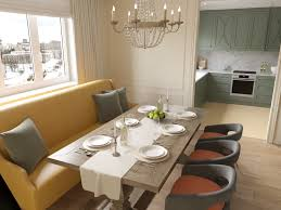 a dining room design that will win your design lover side u2013 bar