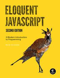 javascript tutorial online book top 5 free javascript books download pdf or read online java67