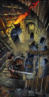 psych ward halloween decorations 12 best torture room images on pinterest macabre castle