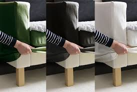 Ikea Sofa Covers Ektorp Sofa Design Sofa Cover Ikea Top Ten Collections Sure Fit Recliner