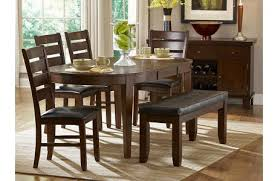 hawn classic dining table set