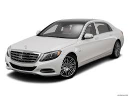mercedes benz maybach 2016 mercedes benz maybach prices in uae gulf specs u0026 reviews for