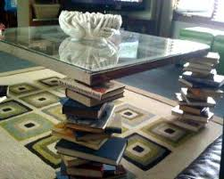 Old Book Barn 38 Best Old Book Furniture Images On Pinterest Book Furniture