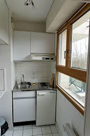 cuisine pour studio comment choisir un plan de travail cuisine 10 d233co pour la
