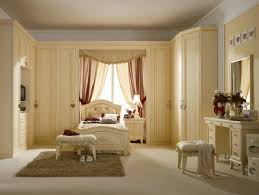 Bedroom Ideas For Women Bedroom Ideas For Women To Change Your Mood Romantic Pictures
