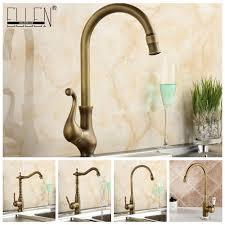 Kitchen Faucet Bronze by Popular Kitchen Faucets Bronze Buy Cheap Kitchen Faucets Bronze