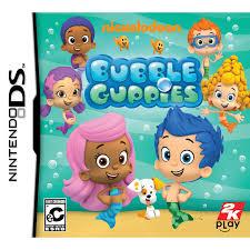 games bubble guppies wiki fandom powered by wikia
