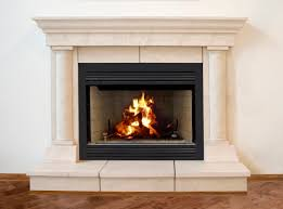 amazing classic fireplace mantels design ideas feature brown