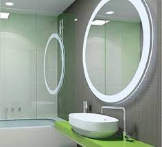 the best recommendation of round bathroom mirrors nytexas