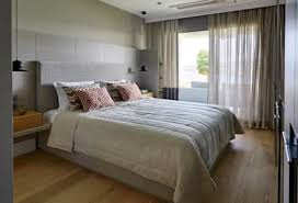 Bedroom Design Ideas Inspiration  Pictures Homify - Bedroom design inspiration