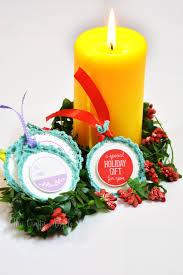 christmas craft christmas activity christmas gifting gift tag