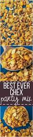 tasty holiday appetizers recipes on pinterest holiday appetizers