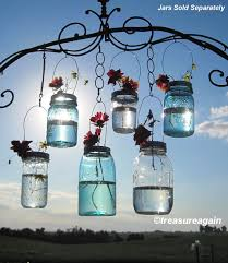jar wedding decorations hanging jar vases flower frog lids jar wedding
