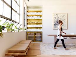 144 best yoga studio design images on pinterest yoga studio