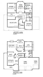 large 2 bedroom house plans 2 bedroom house floor plans free house plan designs