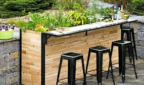 Recycled Plastic Outdoor Furniture Recycled Outdoor Furniture Nz Patio Ideas