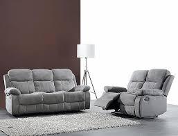 housse de canap et fauteuil extensible housse de canapé et fauteuil extensible best of canape canape