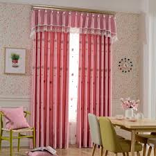 online get cheap pink window blinds aliexpress com alibaba group