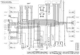 color wiring diagram page 2 kawasaki vulcan 750 forum