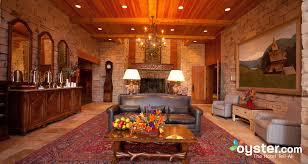 Design For Stein World Ls Ideas Stein Eriksen Lodge Hotel Park City Oyster Review