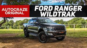 ranger ford lifted warpath ford ranger wildtrak grid gd02 4x4 wheels