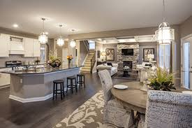 model homes interior design interior designer cincinnati ohio sacksteder s interiors