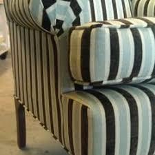 Upholstery El Cajon Rodriguez Upholstery 33 Photos U0026 16 Reviews Furniture