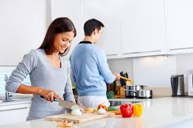 Redesigning A Kitchen Blog Jkitchencabinets2you