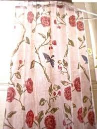 Bird Shower Curtains Song Bird Shower Curtain Interior Decorating Pinterest Bird