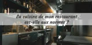 normes haccp cuisine collective normes haccp cuisine collective ohhkitchen com