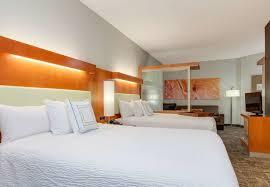Comfort Suites Bossier City La Bossier City Hotel Coupons For Bossier City Louisiana