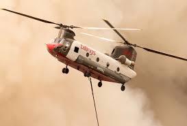 billings flying service inc professional external lift